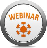 NAEPC Monthly Webinar Series